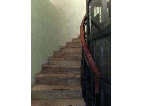 Vente Appartement 6 pièces 150m² Cividale Del Friuli