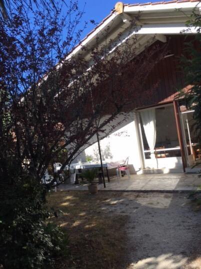 Villa Malou