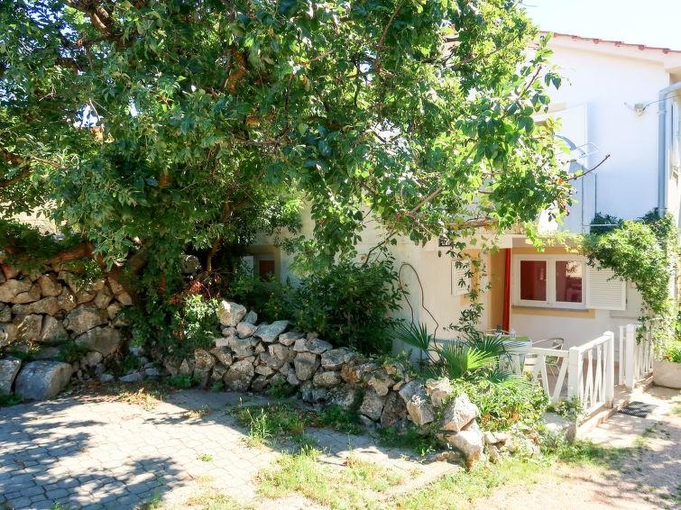 Location vacances Krk -  Maison - 5 personnes -  - Photo N° 1