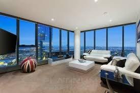 Vente Appartement 372m² SOUTHBANK