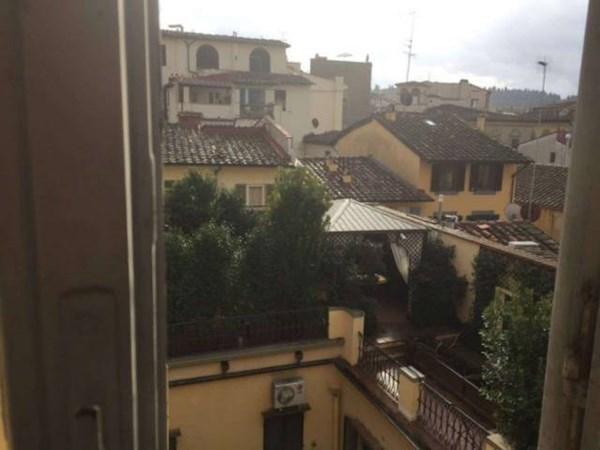 Vente Appartement 6 pièces 120m² Firenze
