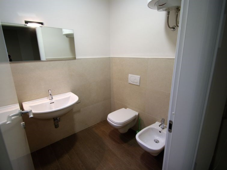 Location vacances Diano Marina -  Appartement - 3 personnes -  - Photo N° 1