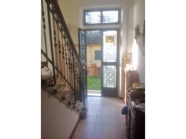 Vente Maison 6 pièces 150m² Firenze