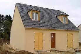Maison  5 pièces + Terrain 400 m² Saint-Memmie par MAISONS PIERRE