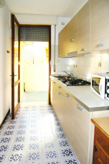 Location vacances Rosolina -  Appartement - 5 personnes -  - Photo N° 1