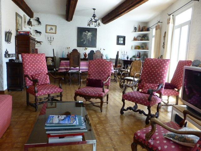 Appartement pour 4 pers. avec internet, Collioure
