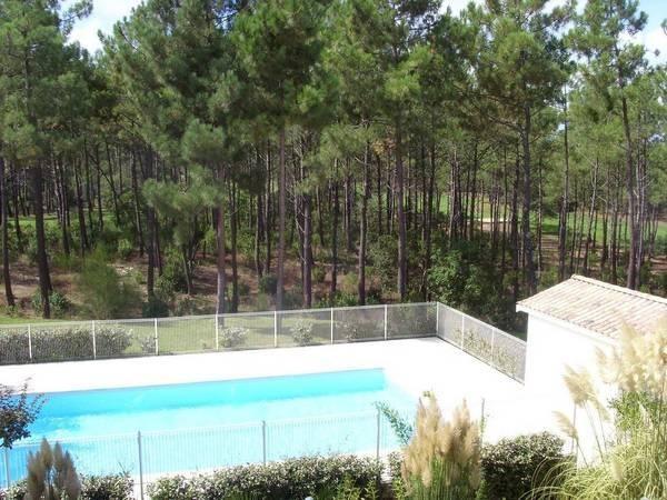 Location Maison Lacanau 6 personnes dès 500 euros par semaine