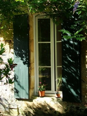 A charming cottage on the banks of the Dordogne. - Ambès
