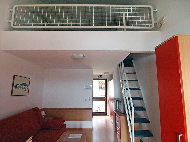 Location vacances Šegotići -  Appartement - 4 personnes -  - Photo N° 1