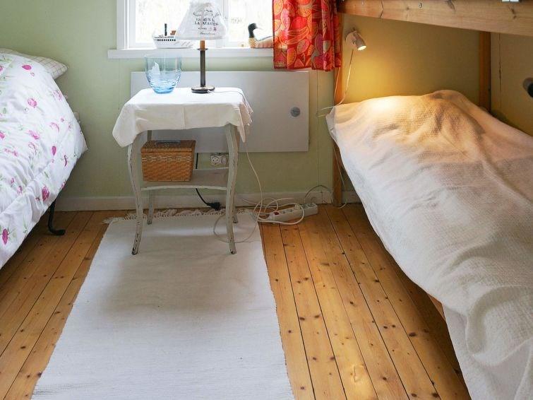 Maison pour 4 personnes à Vaxholm
