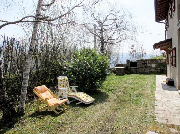 Location vacances Porlezza -  Maison - 8 personnes -  - Photo N° 1