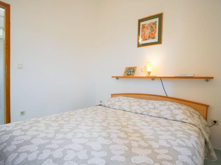 Maison pour 11 personnes à Zadar/Bibinje