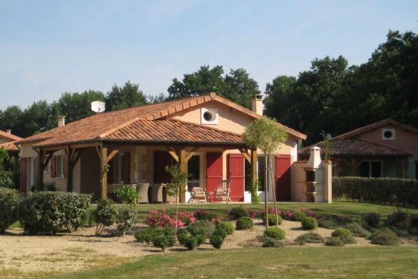 Domaine Les Forges 1