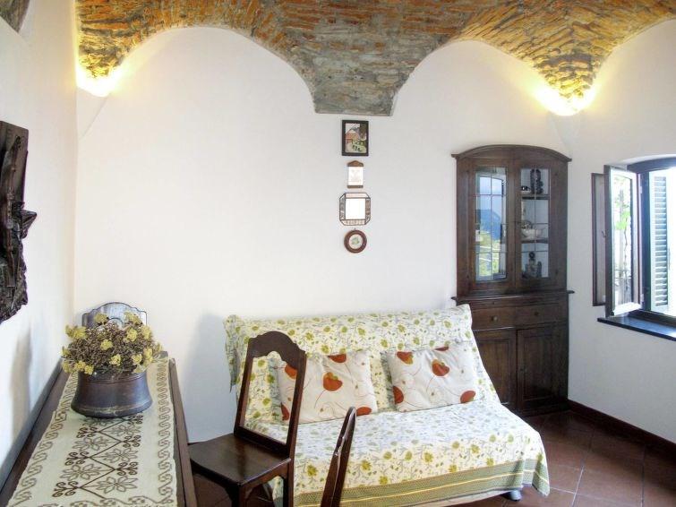 Location vacances Andora -  Maison - 4 personnes -  - Photo N° 1