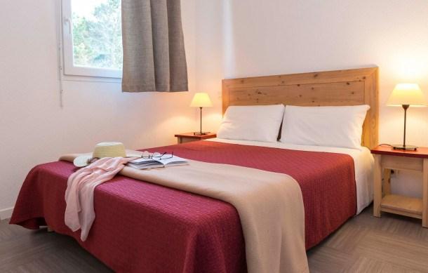 Location vacances Plougasnou -  Appartement - 8 personnes - Congélateur - Photo N° 1
