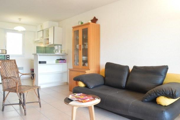 Location vacances Banyuls-sur-Mer -  Maison - 4 personnes - Télévision - Photo N° 1