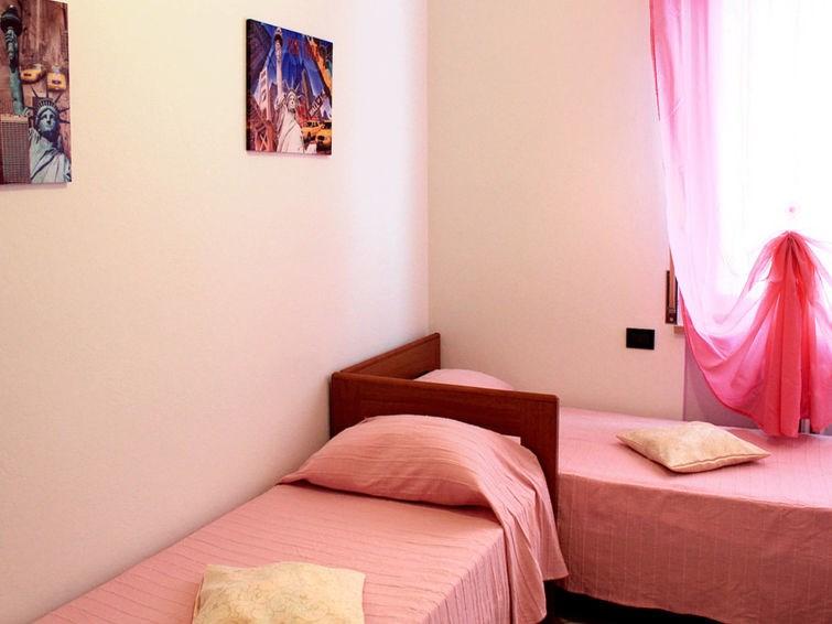 Location vacances Lazise -  Appartement - 4 personnes -  - Photo N° 1
