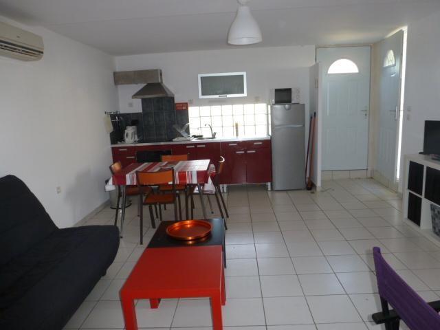 Alquileres de vacaciones Béziers - Casa - 4 personas - BBQ - Foto N° 1
