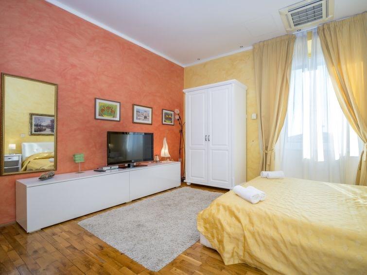Location vacances Rovinj -  Appartement - 2 personnes -  - Photo N° 1