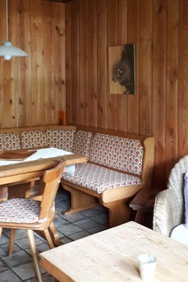 Location vacances Schönecken -  Appartement - 2 personnes -  - Photo N° 1