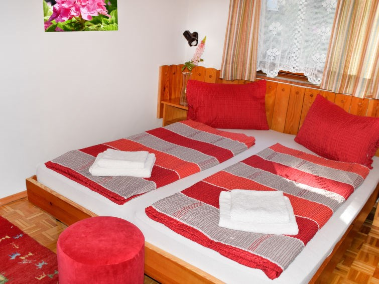 Location vacances Velden am Wörther See -  Appartement - 4 personnes -  - Photo N° 1