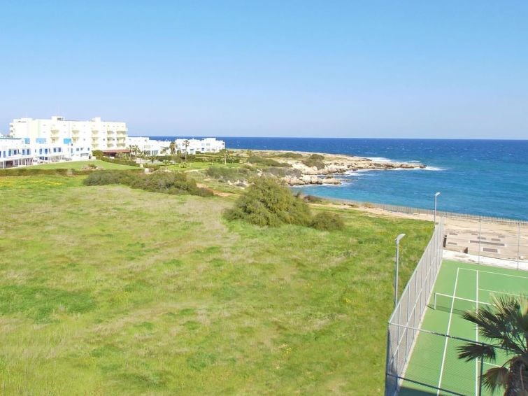 Location vacances Protaras -  Appartement - 2 personnes -  - Photo N° 1