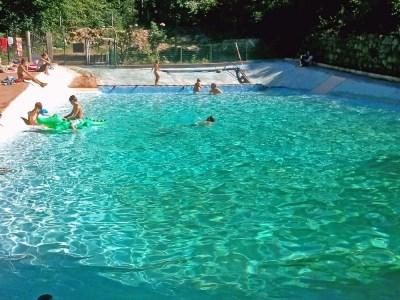 Location vacances Escaro -  Maison - 4 personnes -  - Photo N° 1