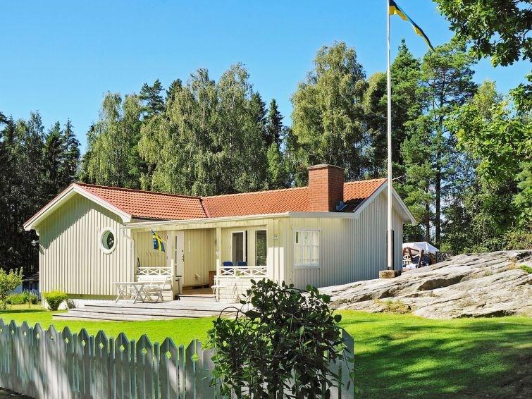 Location vacances Uddevalla kommun -  Maison - 6 personnes -  - Photo N° 1