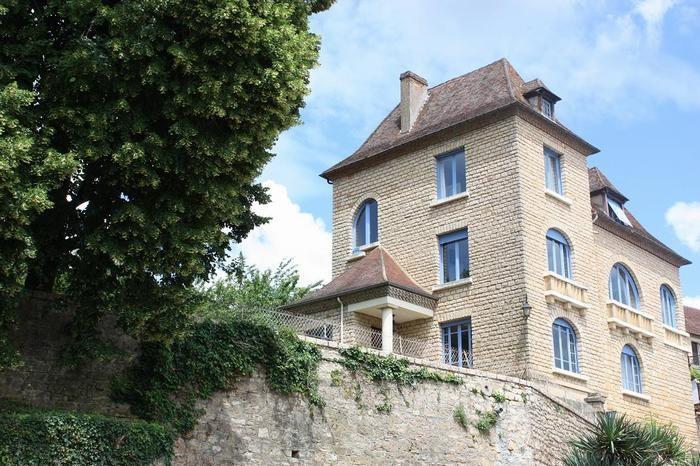 Ferienwohnungen Beynac-et-Cazenac - Haus - 18 Personen - Grill - Foto Nr. 1