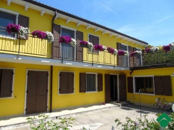 Vente Maison 6 pièces 200m² Verona