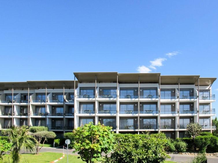 Appartement pour 4 à Antibes