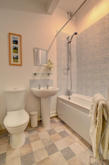 Location vacances Ilfracombe -  Appartement - 2 personnes -  - Photo N° 1