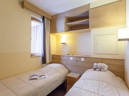 Résidence La Marelle et Le Rami - Appartement 2/3 pièces 6/7 personnes Standard