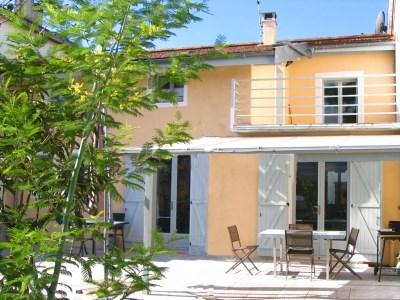 Affitti per le vacanze Bellocq - Casa rurale - 6 persone - Barbecue - Foto N° 1