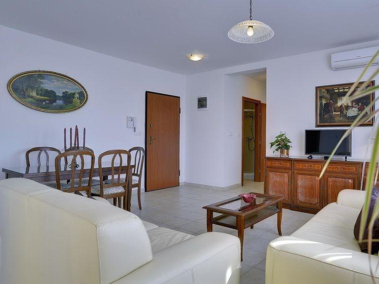 Location vacances Pula -  Appartement - 5 personnes -  - Photo N° 1