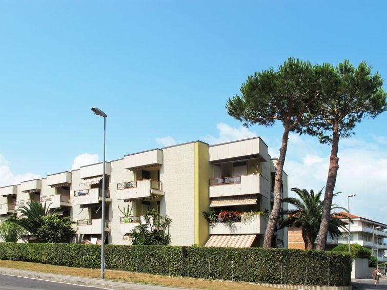 Location vacances Viareggio -  Appartement - 4 personnes -  - Photo N° 1