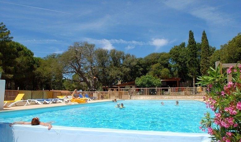 Location vacances Bonifacio -  Insolite - 20 personnes - Chaise longue - Photo N° 1