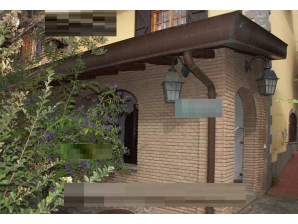 Vente  310m² Castel Gandolfo