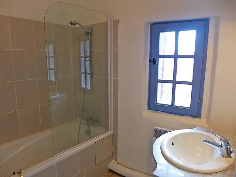 Maison pour 4 personnes à La Cadière d'Azur