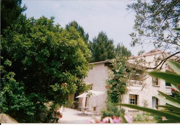 Appartement pour 4 pers. avec internet, Carcassonne