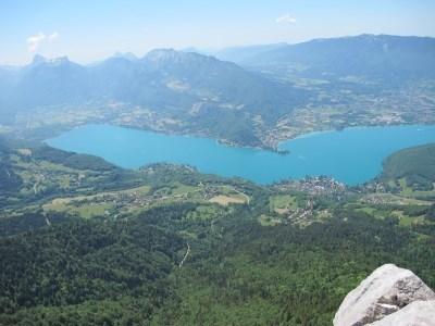 Gîte Lac d' Annecy DOUSSARD - Doussard