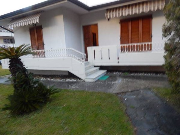 Vente Maison 5 pièces 140m² Massa