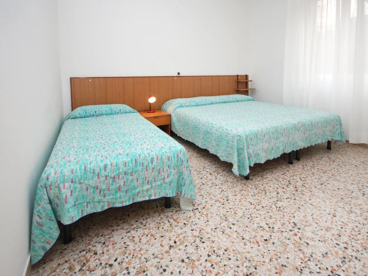 Location vacances Lignano Sabbiadoro -  Appartement - 4 personnes -  - Photo N° 1