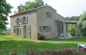 Gîtes de France Gîte en campagne du Marronnier.