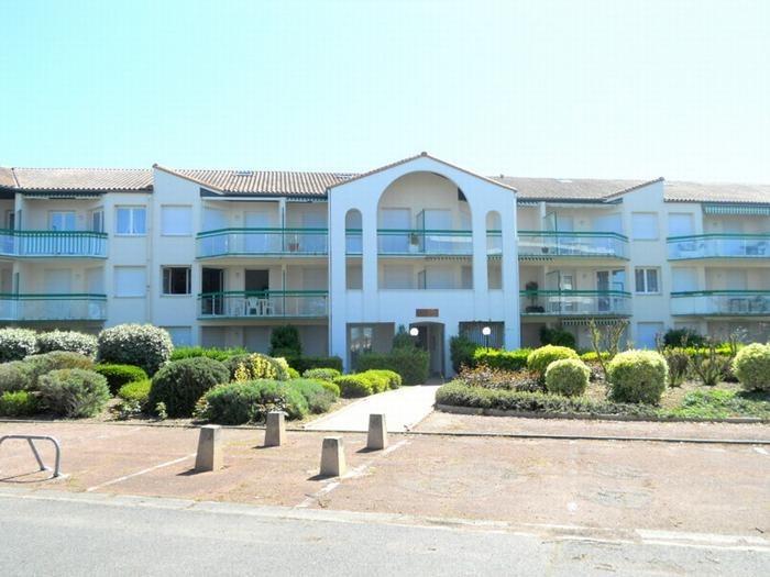 Appartement pour 4 pers., Saint-Georges-de-Didonne