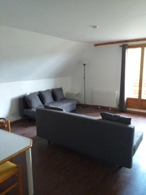 5155B appartement 2 pièces 6 personnes
