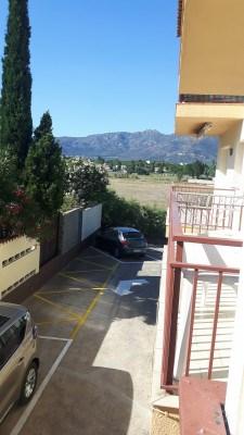 Location vacances Rosas -  Appartement - 4 personnes - Billard - Photo N° 1