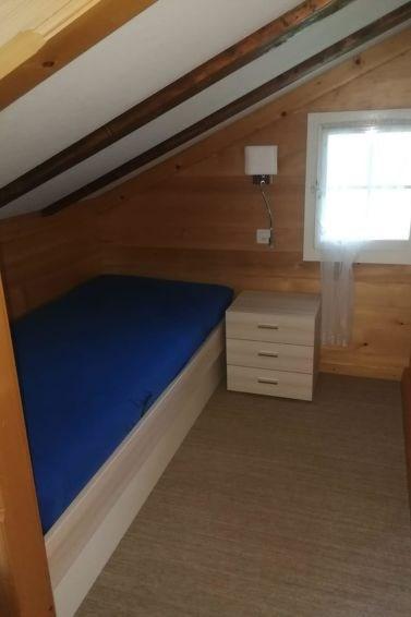 Location vacances Matten bei Interlaken -  Appartement - 5 personnes -  - Photo N° 1