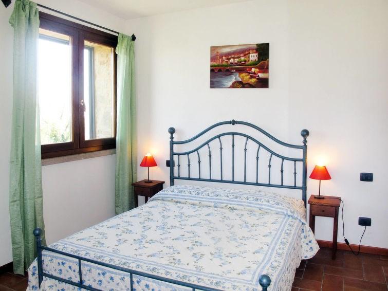 Location vacances San Gimignano -  Maison - 8 personnes -  - Photo N° 1