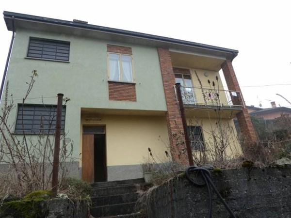 Vente Maison / Villa 180m² Costa Masnaga